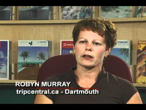 Robyn Murray Travel Agent Tripcentral Ca