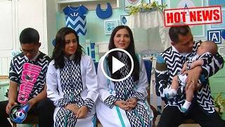Video Arsy Susah Diam, Ashanty Merasa Bersalah - Cumicam 13 Februari 2017 MP3, 3GP, MP4, WEBM, AVI, FLV November 2018