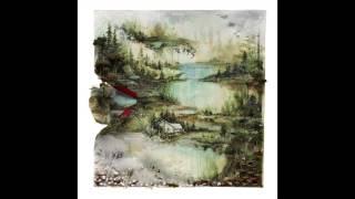 Bon Iver - Wash. (Instrumental)