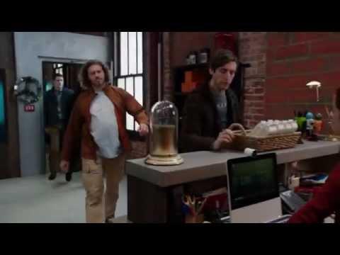 Silicon Valley Season 2 Episode 8 Promo