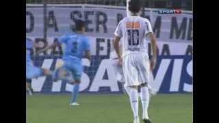 Goleada e show de Neymar, Santos passa pelo Bolívar-BOL e agora encara o Vélez Sarsfield-ARG.Curtiu o vídeo?Então clique em inscrever-se por favor!