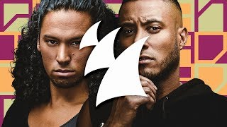 Video Armada Night Radio 181 (Incl. Sunnery James & Ryan Marciano Guest Mix) MP3, 3GP, MP4, WEBM, AVI, FLV November 2017