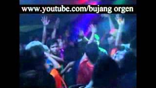Orgen Tunggal PESONA Live Show Naikan Tembakang Vol 2