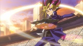 Nonton Yu-Gi-Oh! The Dark Side of Dimensions Official Teaser Trailer (2016 Movie) [HD] Film Subtitle Indonesia Streaming Movie Download