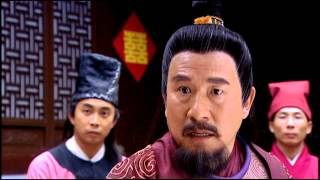 Nonton                                    A New Tale Of Monk Chai Kung A   English Subtitles Film Subtitle Indonesia Streaming Movie Download