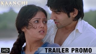 Nonton Kaanchi Trailer Promo   Mishti   Kartik Aaryan Film Subtitle Indonesia Streaming Movie Download