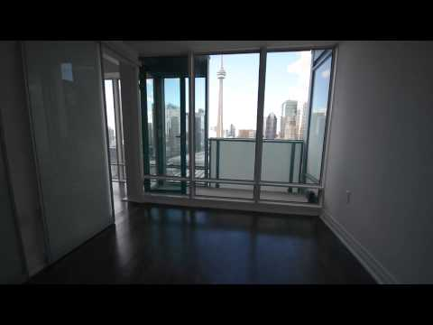 8 The Esplanade – L Tower Condos For Sale / Rent – Elizabeth Goulart, BROKER