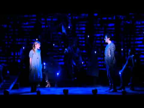 Peter and the Starcatcher - An extended preview of Peter and the Starcatcher from Broadwayworld.com No copyright infringement was intended. All Rights are reserved to their respective o...