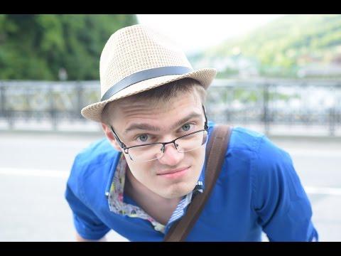 Записки стримера 4 - Про налог на стримеров и блогеров - DomaVideo.Ru