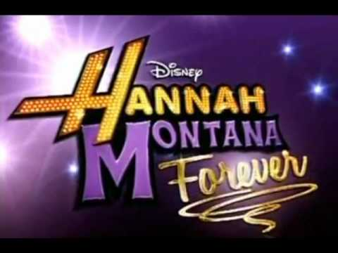 Tekst piosenki Hannah Montana - Wherever I go po polsku