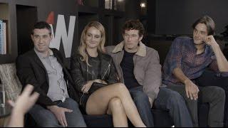 Nonton    Tramps    Director Adam Leon Explains Why No One   S Legs Get Broken In His Heist Movie Film Subtitle Indonesia Streaming Movie Download