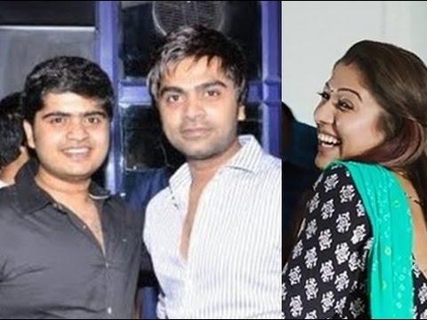 Nayanthara did not ask for money   Pandiraj | Idhu Namma Aalu Movie Problem | Simbu
