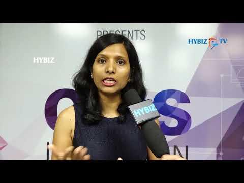 , UTC and T-Hub Hyderabad OTIS Innovation Challenge