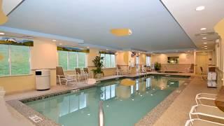 Wilton (ME) United States  city images : Comfort Suites Wilton, Maine