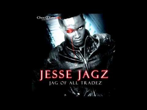 Jesse Jagz - Nobody Test Me ( Ft Ice Prince & M.I )