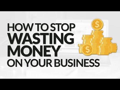 STOP Wasting $$$: Online Business Owners Spend Too Much On SAAS Tools & AppSumo! #BSI 47