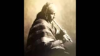 Pachacamac - Beto Mendez - YouTube.flv Video