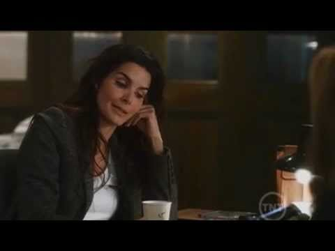 Rizzoli & Isles Recap Episode 1: See One, Do One, Teach One