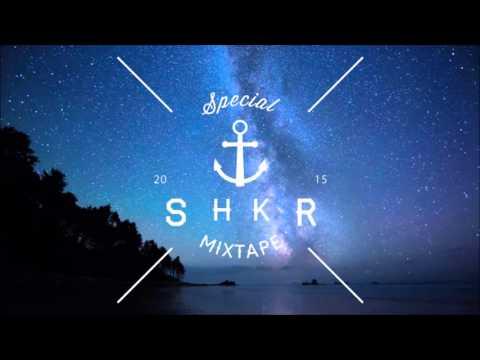 Chill Remix Of Popular Songs 2015 - 2014 [SHKR Mix] #6 Kygo - Matoma - Thomas Jack