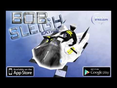 Video of BobSleigh eXtreme Free