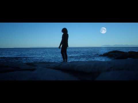 Artemis Burr - The Lion's Heart (Official Music Video)