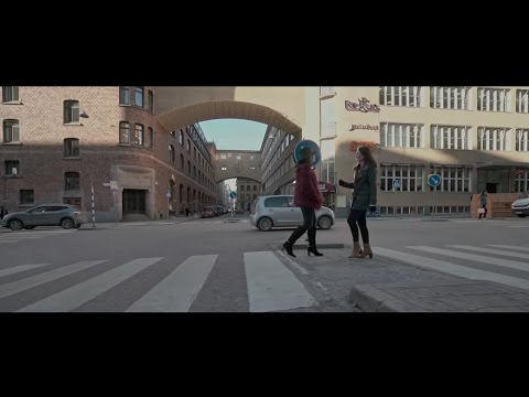 gratis download video - Raisa--Isyana-Are-You-Ready