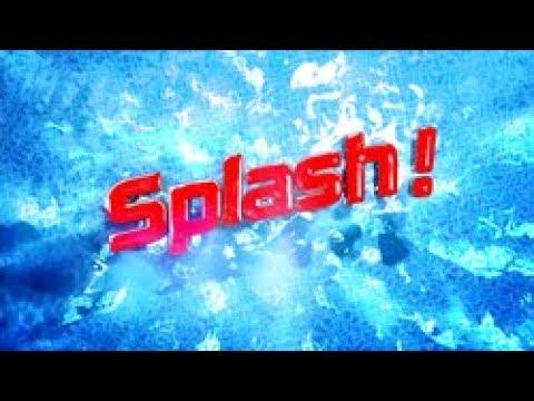 Splash 2014 - Full Episode 1