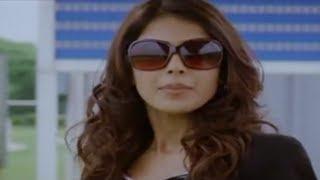Nonton Genelia S Introduction   Tere Naal Love Ho Gaya Movie Scene Film Subtitle Indonesia Streaming Movie Download