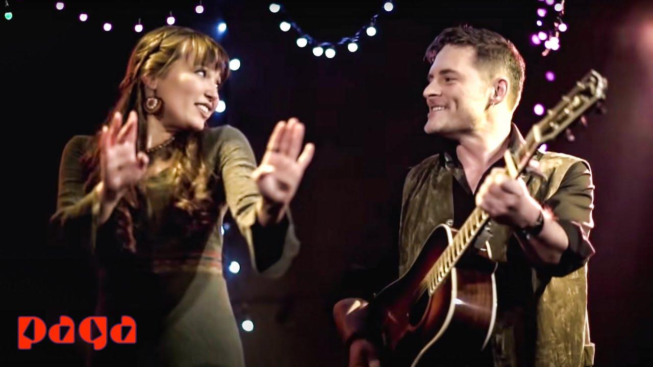 Tuna Kiremitçi & Elis Dubaz – Balkan Kızı Şarkı Sözleri