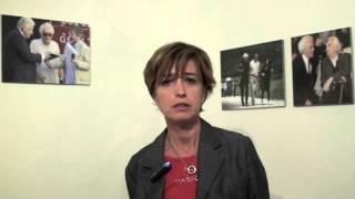 Pieve Santo Stefano Italy  city pictures gallery : Natalia Cangi. L'Archivio dei Diari di Pieve Santo Stefano