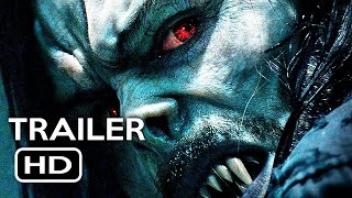 Top 12 Upcoming Action Movies (2020) Full Trailers HD by Zero Media