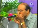 Morsing - ( Jew's harp ) : Dr.Vellore ARSrinivasan