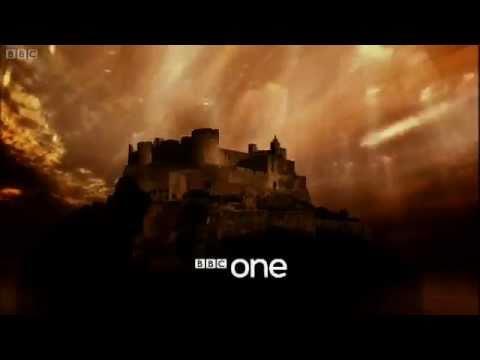Doctor Who : Season 6 Episode 5 - The Rebel Flesh : Trailer Two