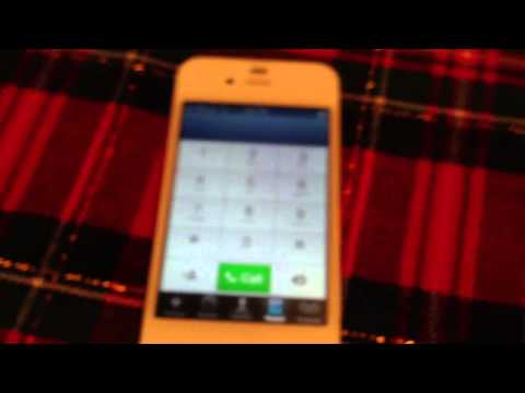 flash iphone to page plus for free   watch the video