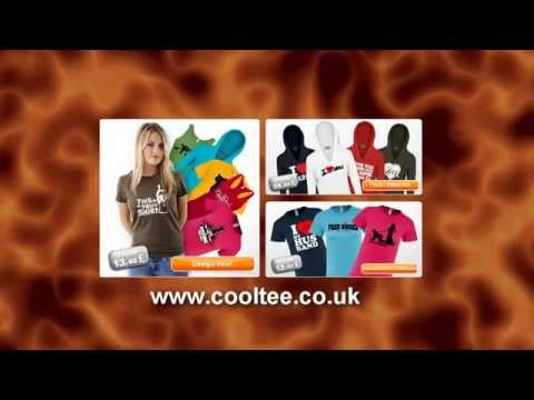 Cooltee-custom-made fashion t-shirts-party tshirts-birthday gifts-funny tees-hoods-hats