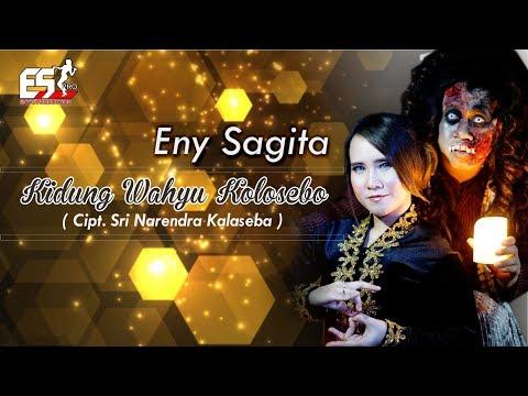 Eny Sagita – Kidung Wahyu Kolosebo [OFFICIAL]