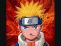 Naruto – Fake