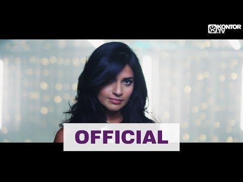 Sultan & Shepard feat. Nadia Ali & IRO - Almost Home