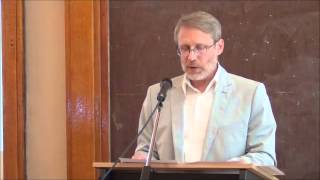 Открытие конференции и выступление Ф.Е. Василюка — Василюк Ф.Е. — видео