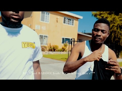 "VIDEO: Bils – ""Standard"" (Remix) ft. Olamide"