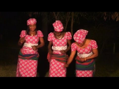 NUPE SONG 1 NIGERIAN HAUSA SONGS 2017 (Hausa Songs / Hausa Films)