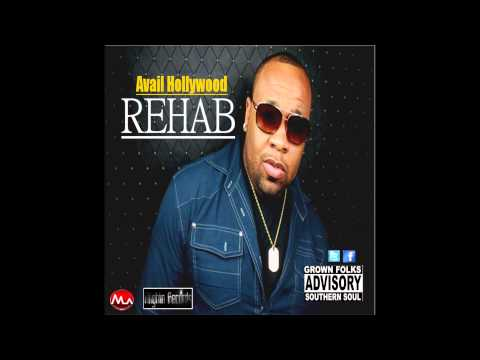Avail Hollywood Rehab Aint Working