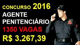 Whatsapp Para compra de Apostila - 85 991990760. FACEBOOK: https://goo.gl/vhHJzo Página No Facebook...