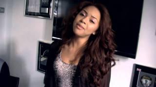 "Alexis Jordan | ""Happiness"" - A64 [S2.EP5]: SBTV"