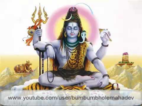 Video HEY SHAMBHU BABA MERE BHOLE NATH ( Shiv Bhakti Prayer ) download in MP3, 3GP, MP4, WEBM, AVI, FLV January 2017