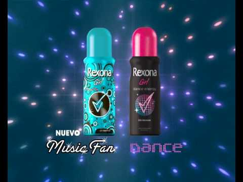 *¿Music Fan o Dance Energy?