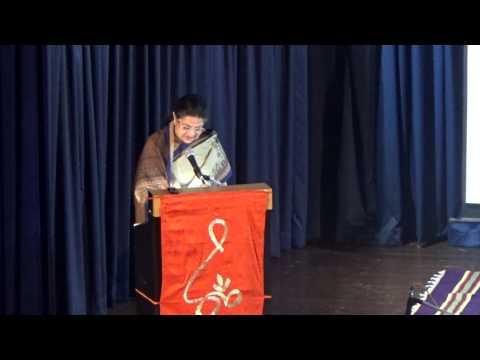 Reminisces by Smt Rajashree Birla