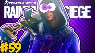 Thank You for Watching! Be sure to leave a Like, Comment and Subscribe if you enjoyed this Video! Share with your Friends also! Funniest Moments on Rainbow S...