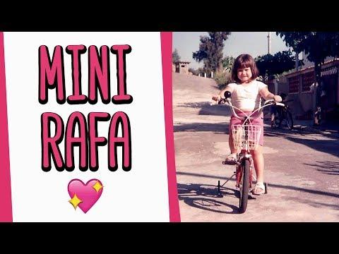 Fotos de amor - FOTOS DE INFÂNCIA  Fala Rafa!