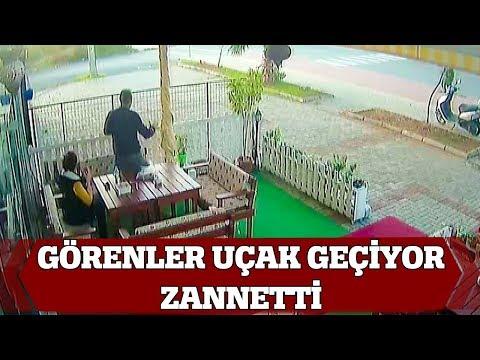 Video Tek Teker Arif Ölüme Böyle Gitti download in MP3, 3GP, MP4, WEBM, AVI, FLV January 2017